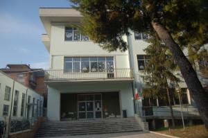 """Scuola Primaria """"Pennesi"""""""