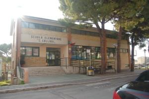 """Scuola Primaria """"Collodi"""""""