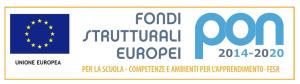 banner_fondi-pon