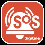 SOS digitale